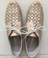 78c5d89bb07 Jo Mercer Lace Up Flats for Women for sale | eBay