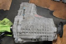 2003-2008 INFINITI FX35 AWD AUTOMATIC TRANSMISSION TRANSFER CASE ASSY R2403