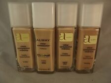 Almay Clear Complexion BlemishHeal Technlogy ( You Choose 1 or more..)