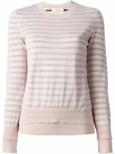 Tory Burch XS Sweaters for Women
