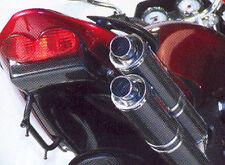 Heck - Innenverkleidung  für Kawasaki ZR 7