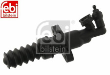 Clutch Slave Cylinder BMW Mini R50  R53 up to 07/2004 FEBI, 21516777428 34933