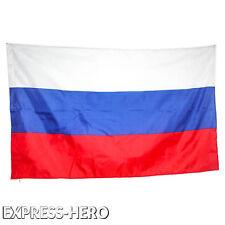 WM 2018 Fahne Flagge Russland Fussballweltmeisterschaft russische Förderation