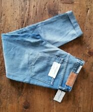 Levi's Made & Crafted Marker Tapered Boyfriend Jeans Size 26 Nwt