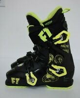 FULL TILT DESCENDANT SKI BOOTS MEN SIZE 27.5/9.5