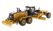 Caterpillar | 1:50 | CAT 24 Motor Grader | # CAT85552