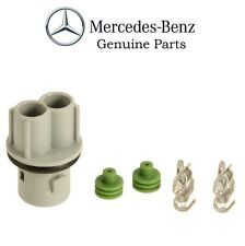 Mercedes R107 W209 W210 W211 Bulb Socket For Clearance Light in Bumper Front