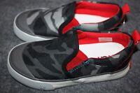 SEE KAI RUN Sneakers Shoes Angela Watermelon Aqua Pink NIB Size 6