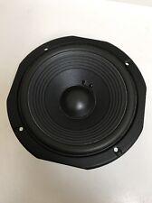 "Excellent Condition JBL - L7  Speaker 8"" Bass Driver"