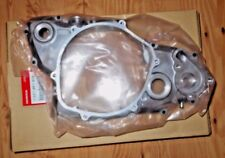 HONDA TRX450R,450R RIGHT SIDE ENGINE CASE MAIN CLUTCH COVER 06-14,11331-HP1-600