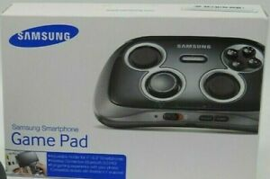 Samsung EI-GP20HNBEGWW Game Pad, Nero - Usato, Come Nuovo