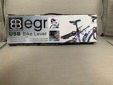 New PetEgo Emanuele Bianchi Eb egr Usb Bike Lever