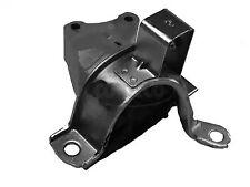 Engine Mounting CORTECO 80001483
