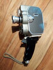 Bauer 88 F , Filmkamera RARITÄT