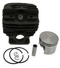 Cylinder & Piston Kit Fits STIHL 034 036 MS360 Chainsaw - 1125 020 1215