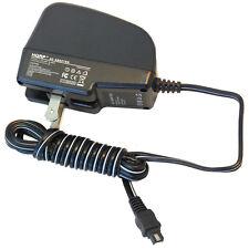 HQRP Adaptor para Sony HandyCam HDR-CX190 HDR-CX200 NEX-VG20 NEX-VG20H HDR-UX10E