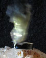 ring spell ritual kit speak communicate with dead deceased Necromancy ghost past