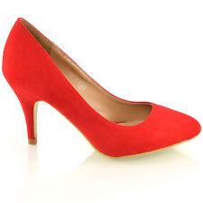 Next Women's Court Shoes