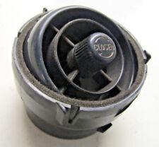 Toyota MR2 MK1 AW11 - Blue Interior Air Heater Vent