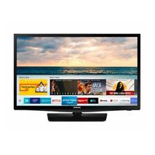 "Televisore Smart TV Samsung UE24N4305 24"" pollici HD LED WiFi Nero nuovo Offerta"