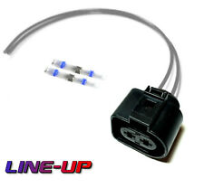 Stecker elektr Parkbremse Handbremse Ref 1J0973752 Audi VW Seat Skoda Zündspule