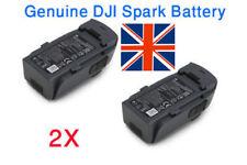 2x DJI Spark Replacement Intelligent Flight Battery 1480mah 16m flight Part03 UK