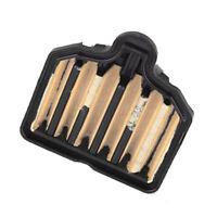 Air Filter For Poulan Pro PP5020AV PP4818AV 50cc Chainsaw Replace # 575296301