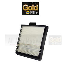 Cabin Air Filter 97-04 Ford F-150 F-250 F-350 NAPA/FILTERS 4876