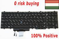 No Password Precision 3530 BIOS CHIP for Dell Latitude 5491 5591