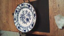 Arts de la table, Cuisine du XXe siècle et récents originaux en faïence de France
