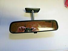 Mopar 72 73 74 Cuda Challenger 72 73 74 75 76 Duster Dart Rear View Mirror
