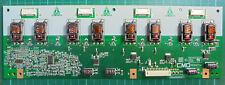 I260B2-4UB-A101B - 27-D031282 - T87I027.14 display V260B2-L01