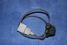 2001 VW Passat 1.8L Turbo AWM Crankshaft Sensor Rear
