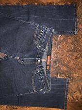 Jeans Donna Hello Kitty