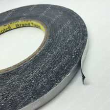 3M Universal Adhesive Double Side Tape 8mm x 50m. For iPad iPhone repairs
