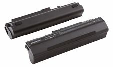 6600mAh Laptop Battery for ACER UM08B32 UM08A73 UM08A52 UM08A51 UM08A31