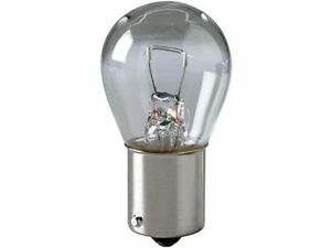 For 1995-1997 Mack LE Back Up Light Bulb 78414QP 1996