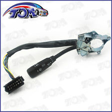 BRAND NEW TURN SIGNAL COMBINATION SWITCH FOR MERCEDES C220/280/230