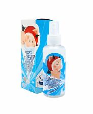 Elizavecca Hell-Pore Water up Peptide EFG Mist One Button 150ml [USA SELLER]
