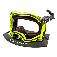 New OAKLEY Airbrake Snow Goggles Replacement Frame 3 Colors O-Matter Authentic