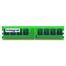 Integral 4GB DDR2 SDRAM Computer Memory (RAM) 1 Module