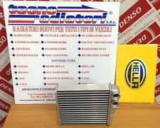 Radiatore Riscaldamento Nissan Micra III tutte le CC dal '03 al '10 NUOVO