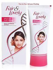 Fair & Lovely Advanced Multivitamin Total Clear Skin Fairness Cream 80g