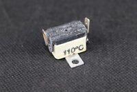 Junkers STB - Temperaturbegrenzer 110 °C 8717206162 für ZR ZWR ZSR WR W ect.
