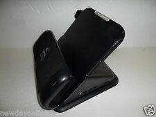 HP PR1010 Notebook Expansion Base Port Replicator USB RJ-45 S-Video DL516A#ABA