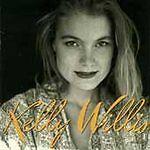 Kelly Willis by Kelly Willis (CD, Jul-1993, MCA)