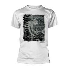 Pixies - Doolittle (White) (NEW MENS T-SHIRT )