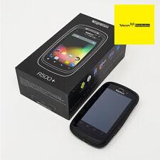 """Kazam Toughshield R500+ 4"""" 3G-IP67 códigos de barras escaneo (DS) Teléfono Inteligente Desbloqueado"""