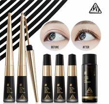 Neogen Extra Volume Curl Metal Brush Mascara x 2Ea + Refill x 3Ea + Eye Remover