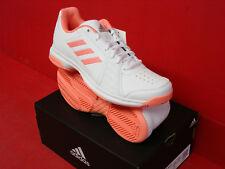 adidas Women's Aspire Tennis Shoes 2 Colors